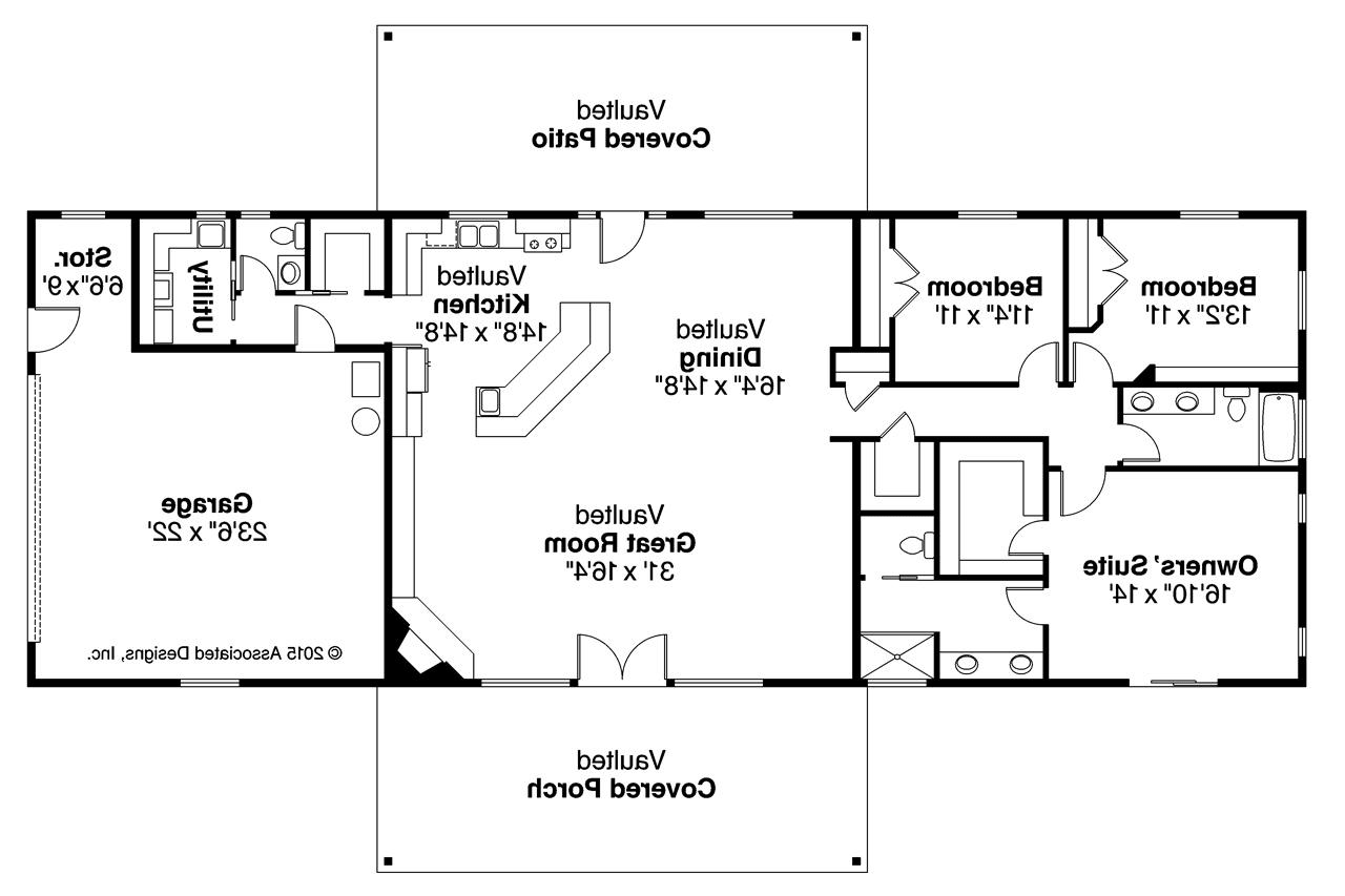 Custom Home Layouts and Floorplans Before & After Photos on kame house sketch, victorian house sketch, split level house sketch, colonial house sketch, cottage house sketch, bungalow house sketch, contemporary house sketch, cape cod house sketch, pool house sketch, tudor house sketch,