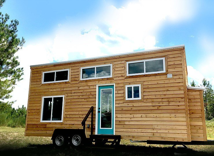 The Best Tiny Home Builders in the USA (with Photos) | Get a Bid Mobile Home Design on eastern shore home designs, country home designs, bing home designs, 2 story designs, city home designs, cottage designs, vertical home designs, humble home designs, michigan home designs, cheapest home designs, modular home designs, multi home designs, gulf coast home designs, richmond home designs, manufactured home designs, motor club designs, motor home designs, temporary home designs, manufactured house designs, 4-plex home designs,