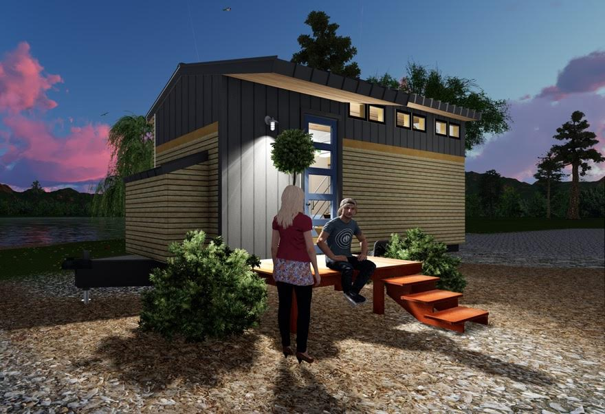 Stupendous The Best Tiny Home Builders In The Usa With Photos Get A Bid Best Image Libraries Weasiibadanjobscom