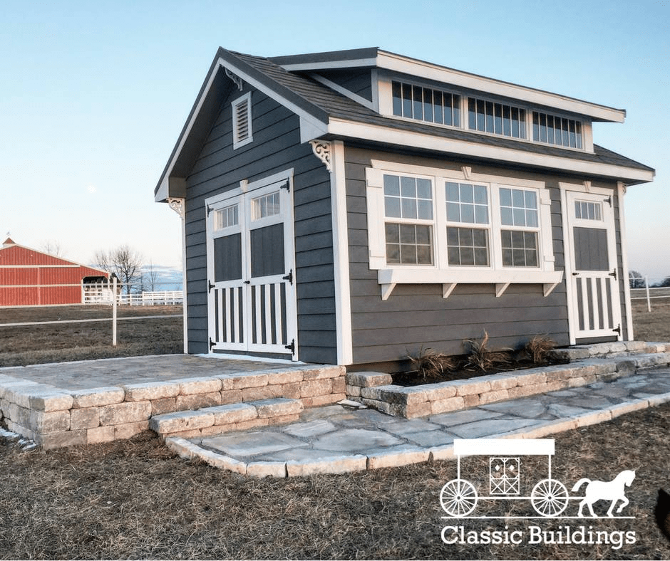The Best Tiny Home Builders in the USA (with Photos) | Get a Bid