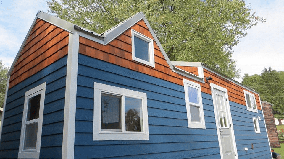 Tiny Home Designs: Brevard Tiny House Company (1)-min