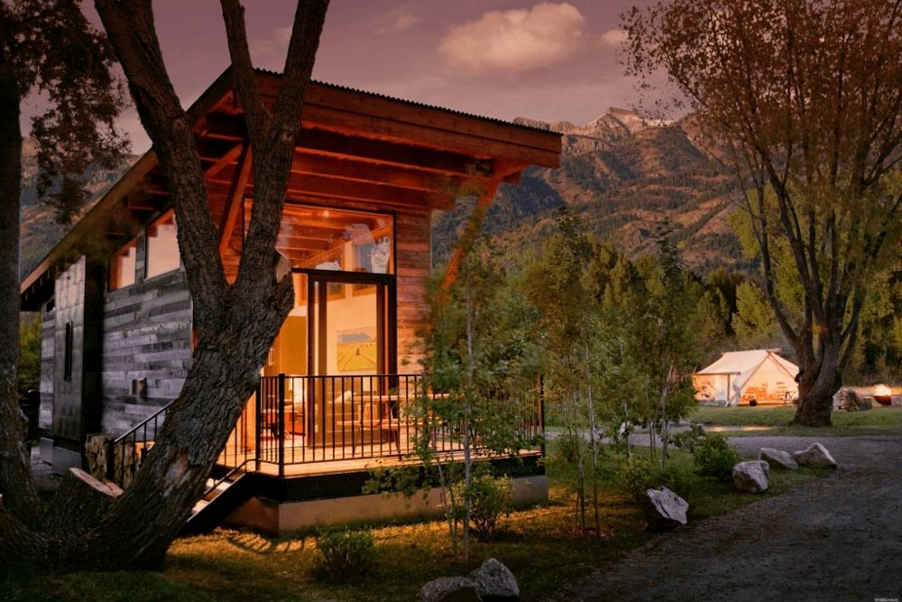 The Best Tiny Home Builders In The Usa With Photos Get A Bid