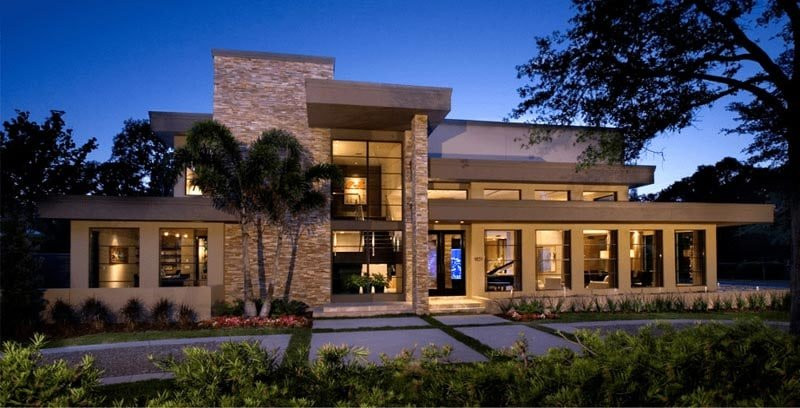 The 10 Best Custom Home Builders And Design Build Firms In