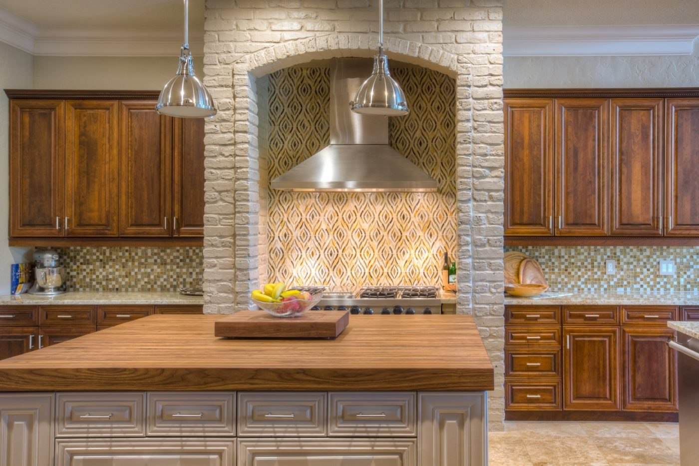The Best Kitchen Remodeling Contractors In Houston Before After Photos