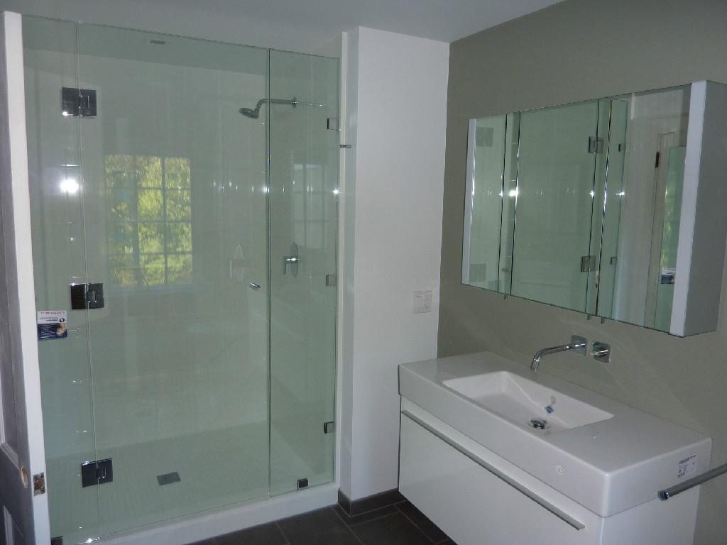 The best bathroom remodeling contractors in philadelphia - Bathroom contractors philadelphia ...