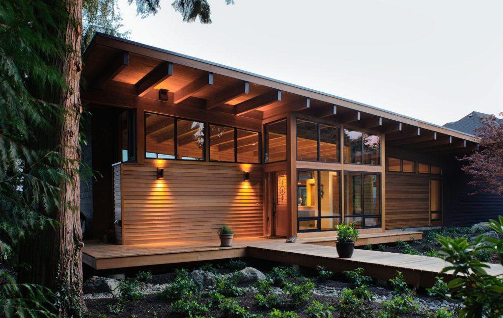The Best Residential General Contractors In Portland Before After Photos