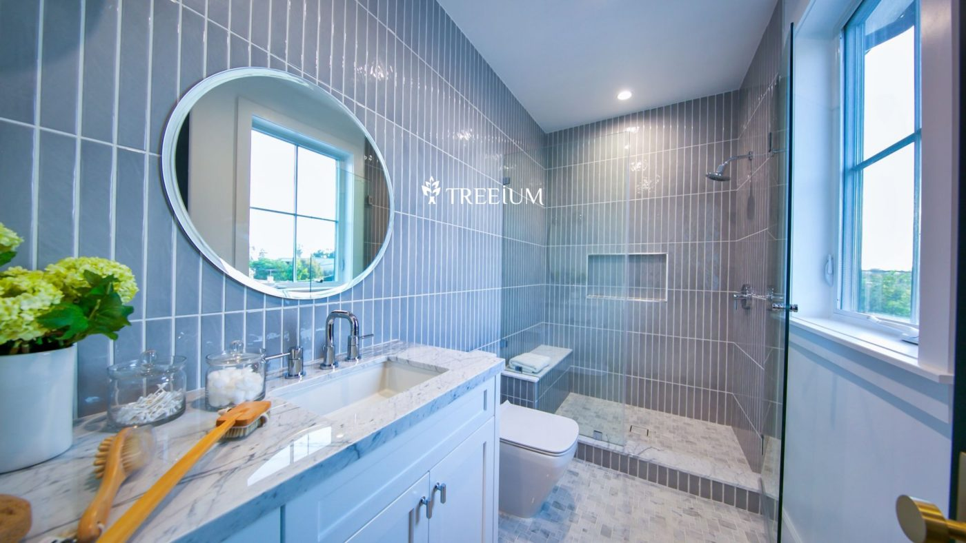 The Best Bathroom Remodeling Contractors In San Diego Custom Home Builder Digest
