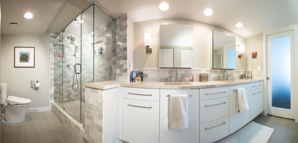 The Best Bathroom Remodeling Contractors In Tampa Home
