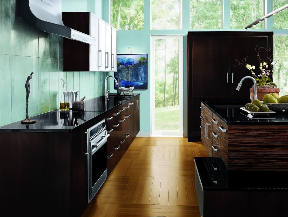 Custom Home Builder Digest