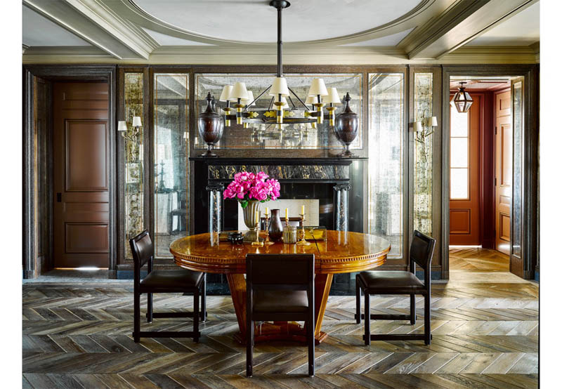 fabric interiors top ny interior designers Gambrel specializes in residential interiors and custom furnishings. Heu0027s  known for exquisitely detailed designs on residences, whether they are  polished ...