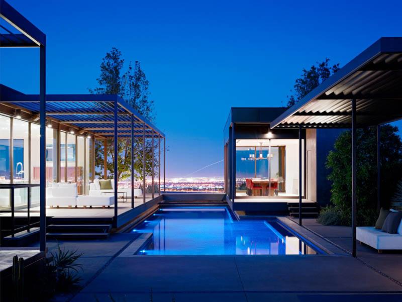 The Best Prefab/Modular Home Builders Near Me (Photos & Reviews)
