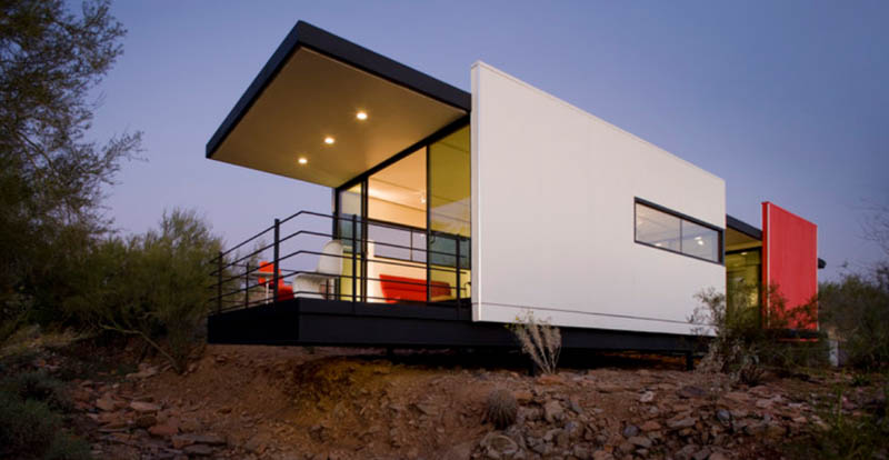 The Best Prefab/Modular Home Builders in the United States - Custom Multi Family Housing Fuse Box on mobile housing, single family housing, cape cod housing, mixed-use housing, co-op housing,