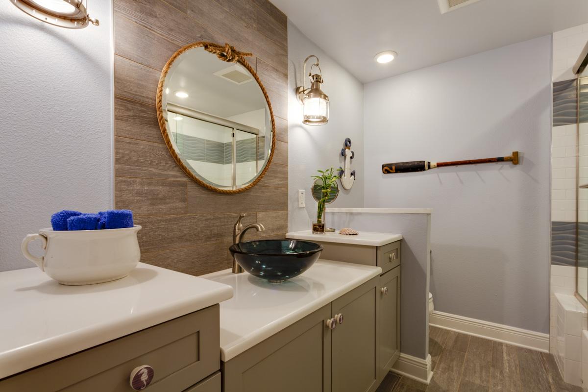 The best bathroom remodeling contractors in tampa custom - Top bathroom remodeling companies ...