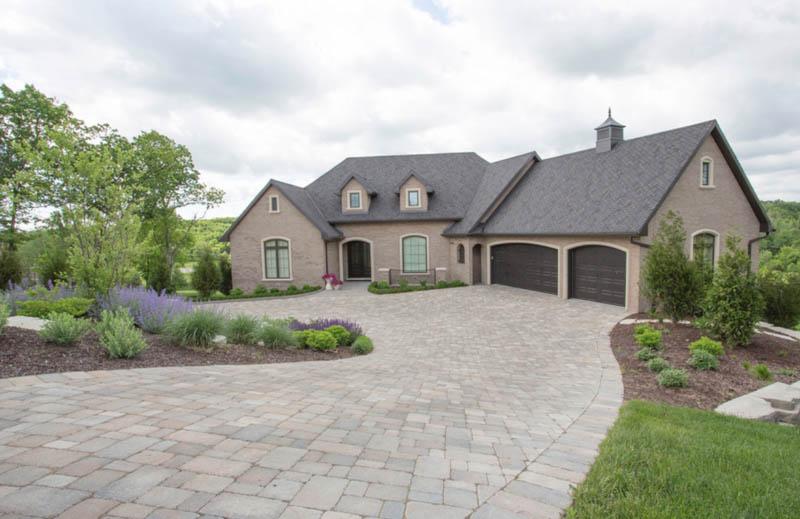 Custom Home Builders In Missouri