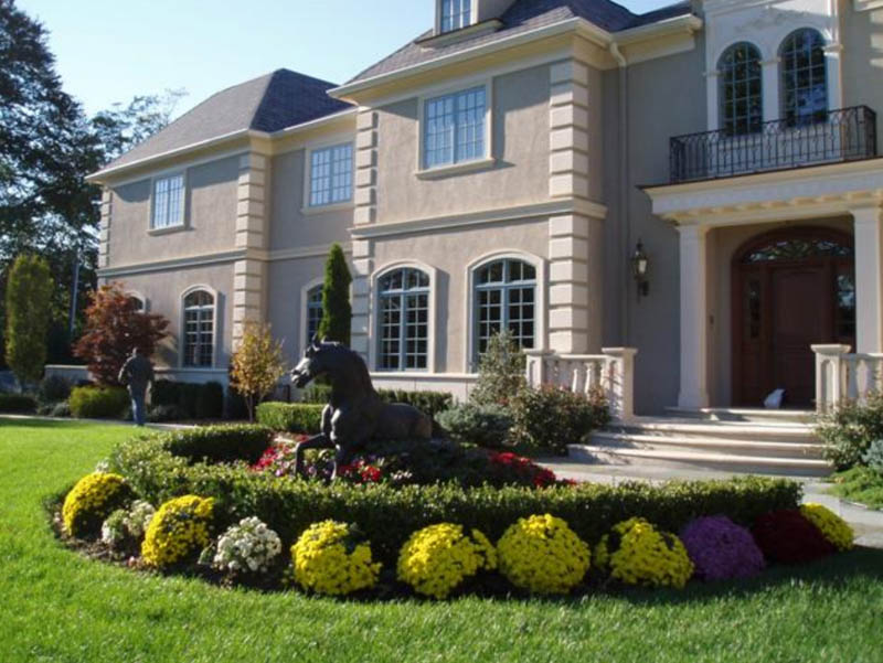 Best Custom Home Builders In New Jersey Before After Photos
