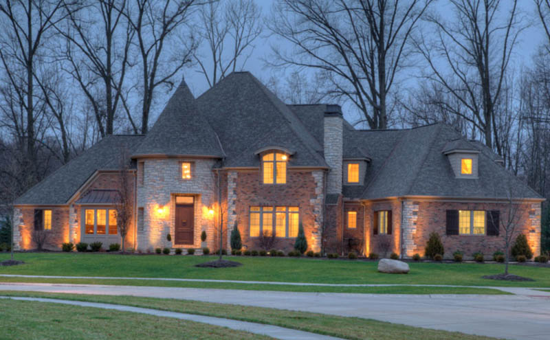 He Is Also Affiliated With Nahb 50 Hbagc Home Builders Ociation Of Greater Cleveland