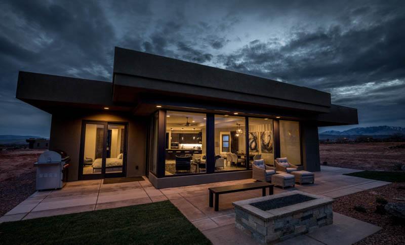 The Best Custom Home Builders In Utah Custom Home Builder Digest