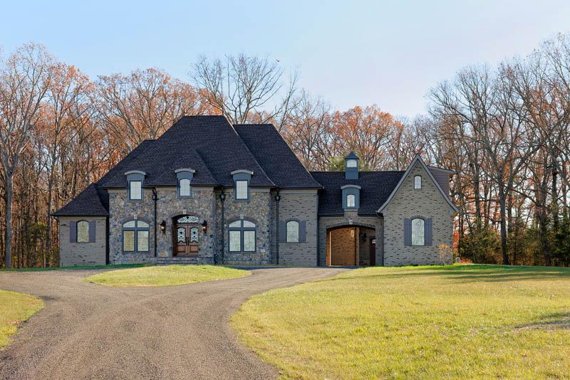 The 10 Best Custom Home Builders In Virginia In 2019