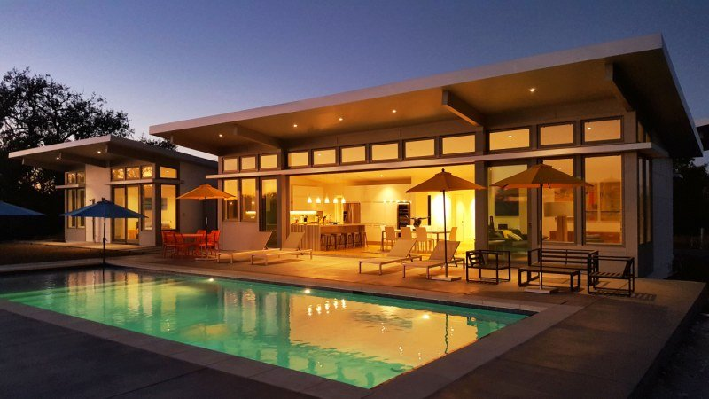The Best Prefab/Modular Home Builders In The United States