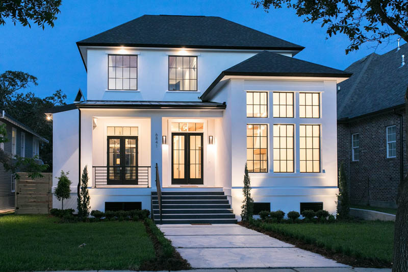 The Best Custom Home Builders in New Orleans Louisiana Home ... Raised Louisiana House Plans on louisiana dirty rice, louisiana physical features, louisiana small houses, louisiana mansions, michael murphy home plans, louisiana name, louisiana holidays, louisiana travel, louisiana architects, louisiana county, louisiana ladies, don gardner lake home plans, charleston narrow home plans, louisiana gifts, louisiana education, louisiana single women, chicago style home plans, louisiana cajun culture, group home plans,