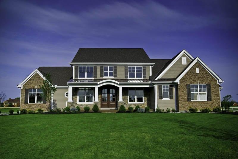 The Best Custom Home Builders In Cincinnati Photos Reviews