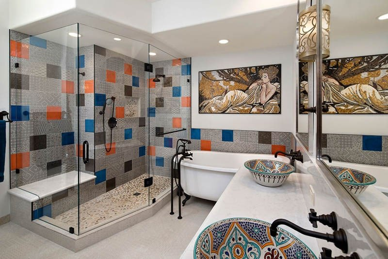 The Best Bathroom Remodeling Contractors in San Jose, California ...